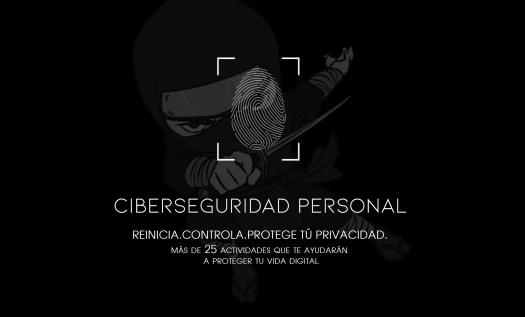 Mentor�a En Ciberseguridad Personal