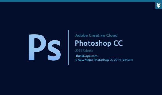 Adobe Photoshop Practice Exam