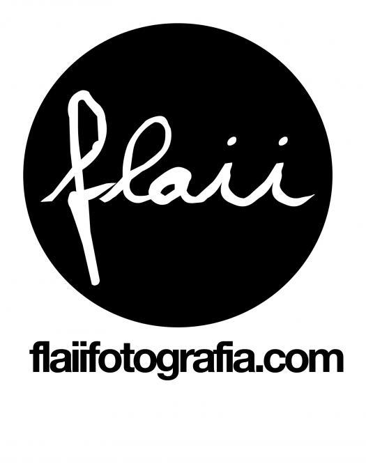 Flaii Fotograf�a- A�o 1 - Best Fan Quiz
