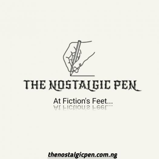 The Nostalgic Pen Literature Test - (15 Mins)