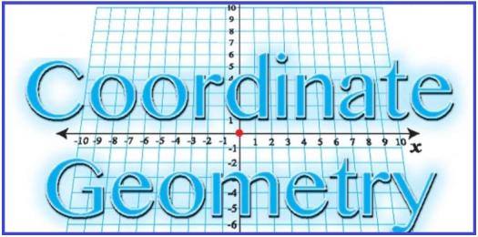 MCQ Test - 02 (Co-ordinate Geometry)
