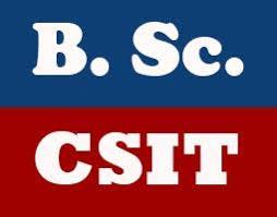 Bsc Csit 7 Sem Demo Quiz