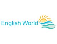 English Level 2 Intermediate Vocabulary