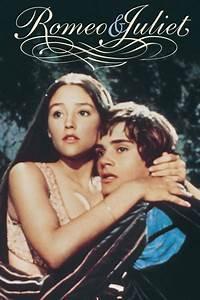 Romeo And Juliet Quiz 2- The Glen High School