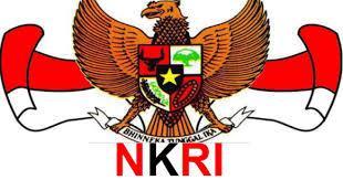 Bentuk & Prinsip Kedaulatan Nkri