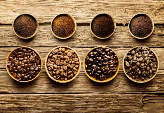 �qu� Tipo De Caf� Es El Mejor Para Ti?