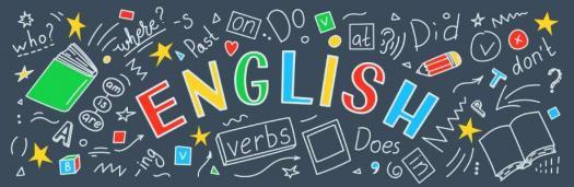 Negative Sentences In Simple Past Quiz