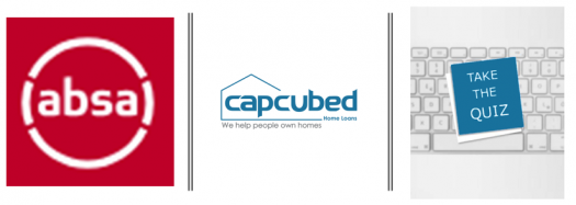 Absa Home Loan Product & Criteria