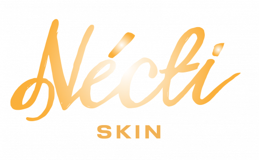 Find Your Recommended N�cti Skin Products