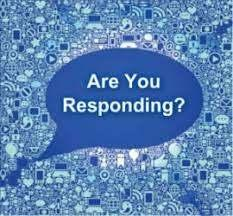 In Responding With The World Around You -what Type Of Personality You Are ???