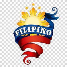 Unang Buwanang Pagsusulit Sa Filipino