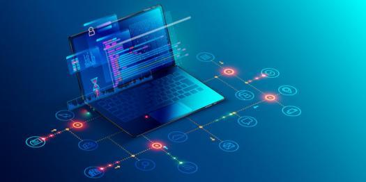 Ciclo De Vida Del Software - Metodolog�as De Desarrollo