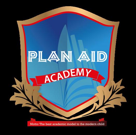 Plan Aid Academy Teacher Proficiency Examination (Arts Related)