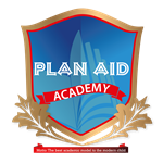 Plan Aid Academy English Proficiency Test