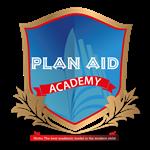Plan Aid Academy Teacher Proficiency Test In Maths