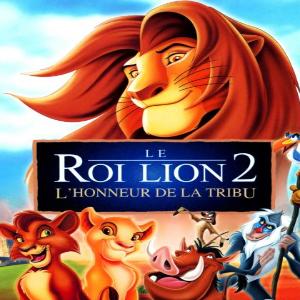 Le ROI Lion 2 Test