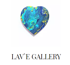 What Art Loveheart Personality Are You?