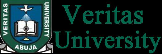 Veritas Online Examination Experience