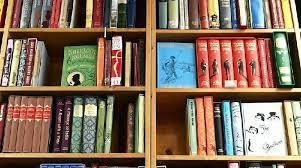 Quiz: What Genre Of Book Should You Read Next?