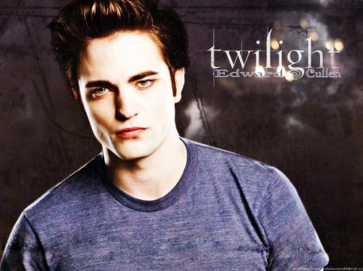 Which Twilight Saga Quote Is From What Film?