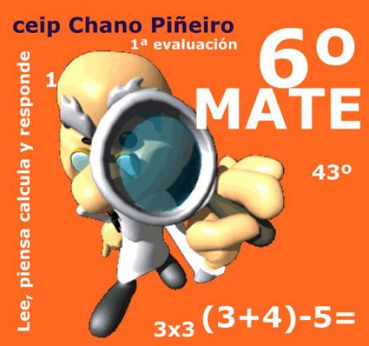 1�evaluaci�n-6�-matem�ticas-