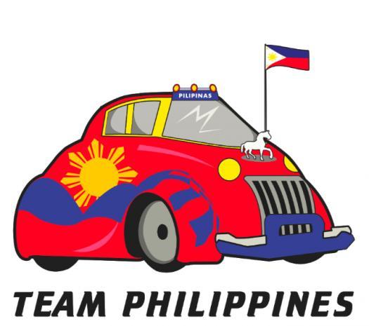 Sem Asia - Philippines Quiz
