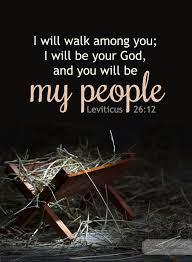 Leviticus 26-27