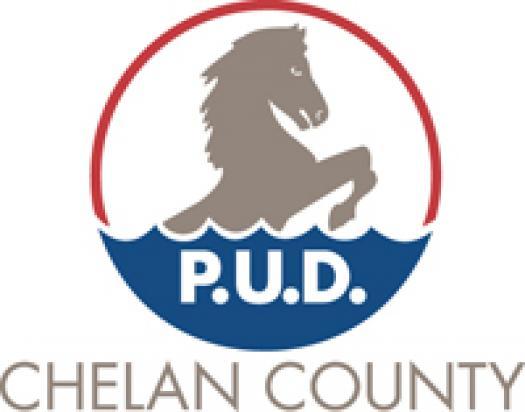 In The Spotlight: Chelan County Pud Quiz
