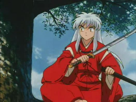 How Much Do You Know About InuYasha?