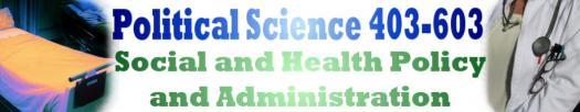 Pols 403 Self-test Quiz: Final Exam Better Medicine Text
