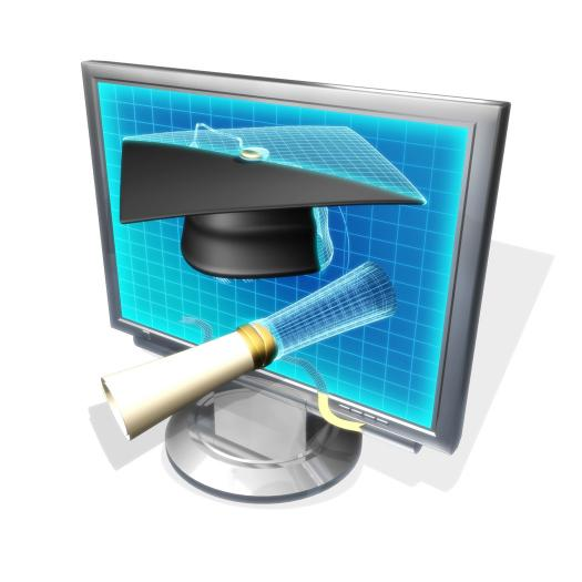 Is Online Learning For You?