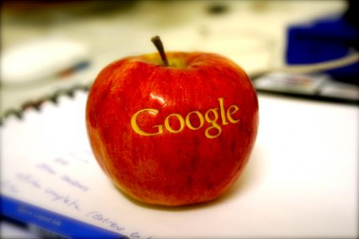 How Teachers Can Use Web 2.0 In The Classroom