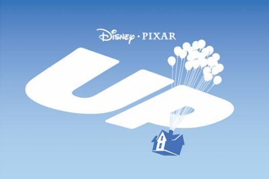 Disney Pixar: Up - ProProfs Quiz