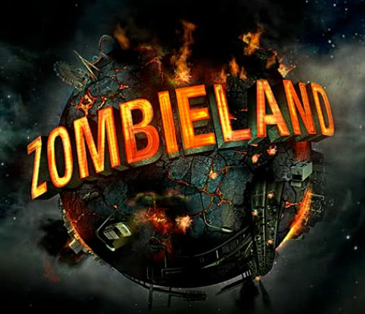 Will You Survive Zombieland?