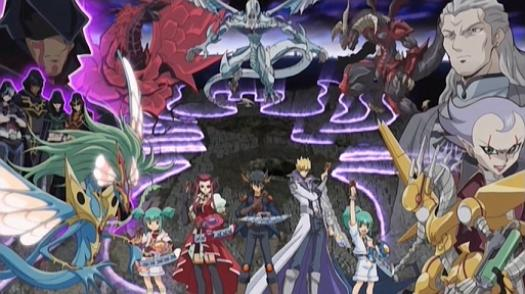 yugioh 5ds dating quiz Who is your yu gi oh boyfriend quiz this quiz is accurate and has pics and duh i know someone has made a quiz similar but this one is more accurate i assure you please rate and comment.