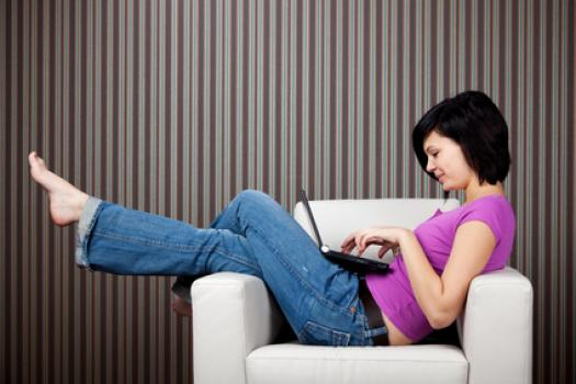 Welcher Netbook Typ Bist Du?