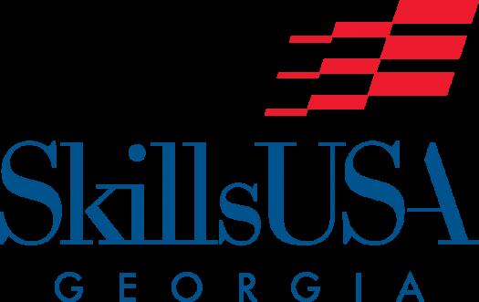 SkillsUSA Georgia Statesman Award (FLC-2019)