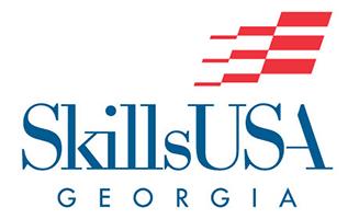 SkillsUSA Georgia Knowledge Test