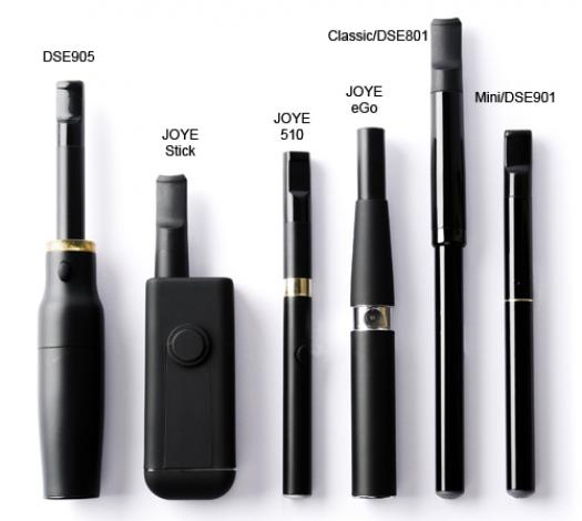 Which Electronic Cigarette Is Right For Me?