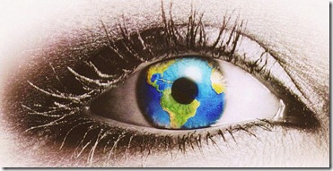 Worldview Test