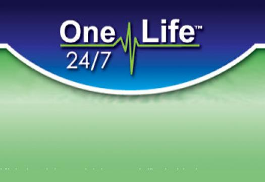 One Life 24/7 Products
