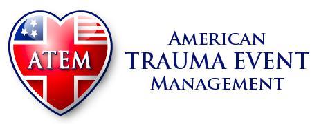 D - ATEM AED CHALLENGE