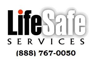 LifeSafe Adult CPR