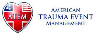 D - ATEM Adult CPR