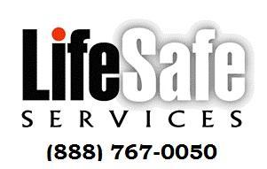 Lifesafe AED Challenge