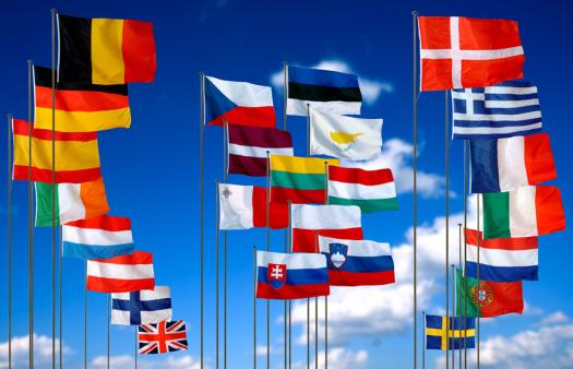 How Much Do You Know About Europe?
