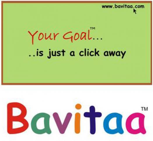 Bavitaa Foundation Chemistry Quiz-2