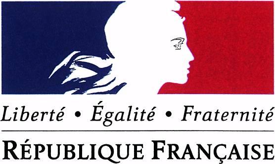 3� - Ec1 - Le Citoyen Et LA R�publique
