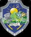 <font><font><font><font>examen Trimestral Tecnologia E Informatica Grado 10 �</Font></Font></Font></Font>