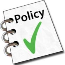 policy Quizzes & Trivia